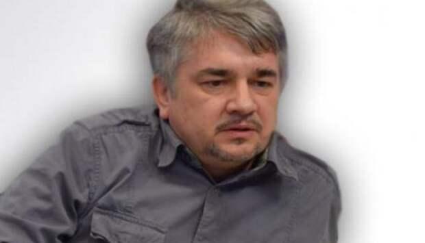 На Украине разворачивается государственный переворот | Продолжение проекта «Русская Весна»
