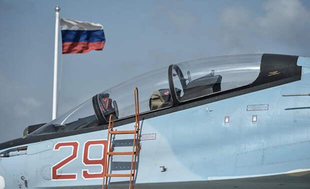 В США опубликовали нашумевшую статью: Восемь веских причин бояться Путина