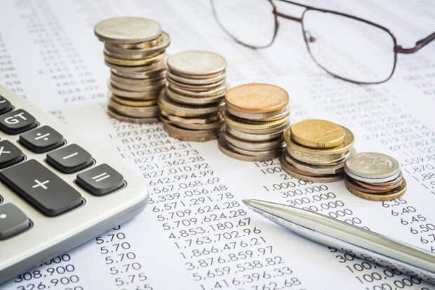 Цены на жилье в Бабушкинском за год заметно увеличились