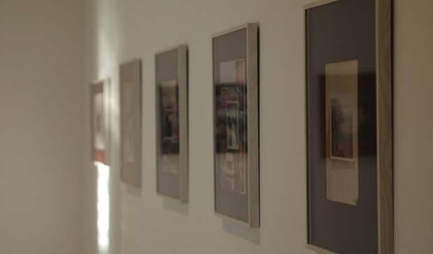 «Новые известия» узнали, как Петром Авеном была собрана коллекция картин