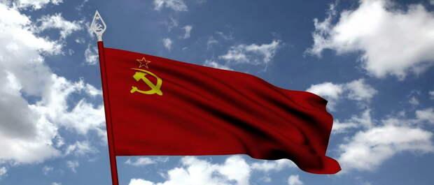 В Госдуме придумали, как восстановить единое Отечество и сделать незаконной государственность Украины