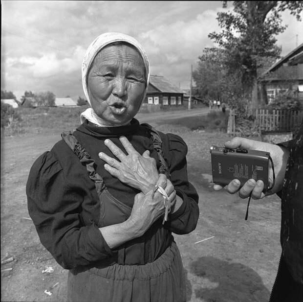Фотограф Александр Кустов 27