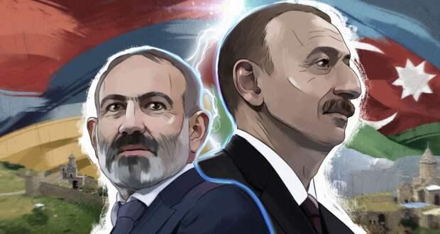 «Мы — вежливые люди»: О высоком стиле внешней политики России