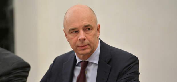 Байден против Силуанова: создадут ли санкции финансовые трудности для правительства