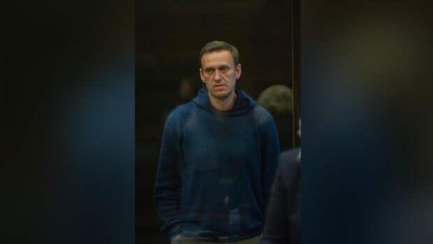 """Политолог Карнаухов высказал мнение о будущем ФБК после """"провальных"""" акций"""