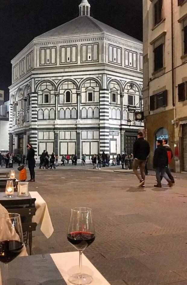 50 фактов об Италии. Вы узнаете то, о чём раньше даже не догадывались