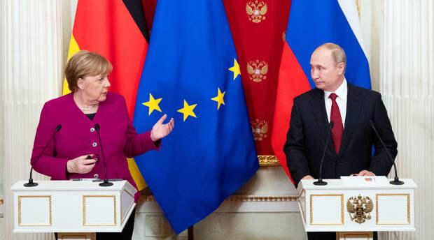Последние новости России — сегодня 13 января 2020