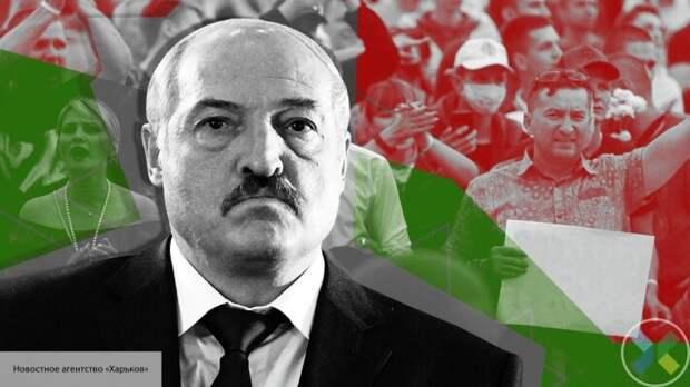 Лепехин заявил, что правительство Беларуси должен возглавить Азаров