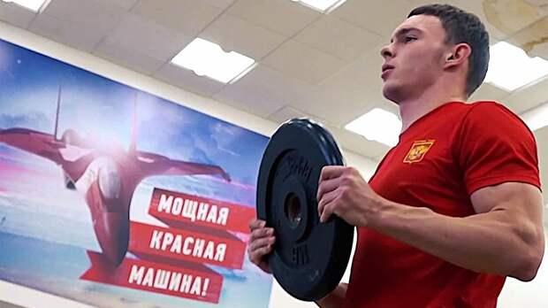 «Я просто офигел!» Власти США не пускают 17-летнего русского хоккеиста на чемпионат мира в Техас