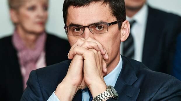 Подкуп Попова иБубки— лишь слова. МОК выясняет, откуда взялись $2млн вистории сОлимпиадой вРио
