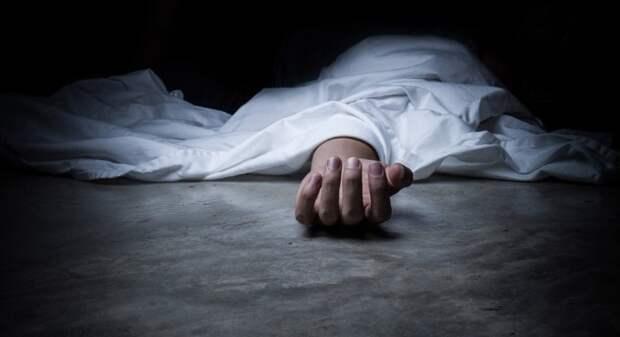 Тело живет после смерти