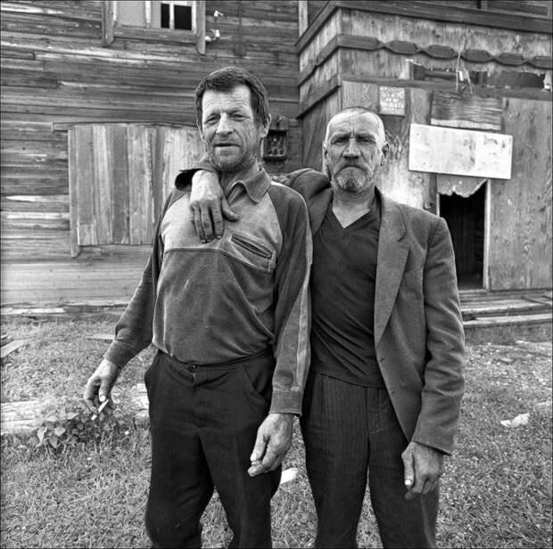 Фотограф Александр Кустов 20