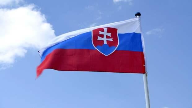 В Словакии открыта мемориальная доска полководцу Кутузову