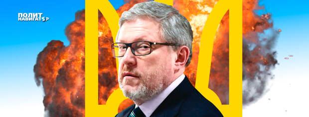 «Иначе война!» – Явлинский призвал сдаваться