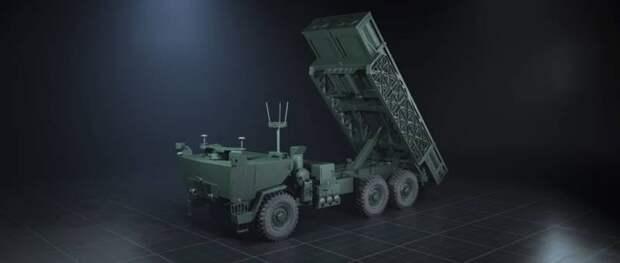 Ответ вероятному противнику. Тенденции развития противокорабельных вооружений ВМС США