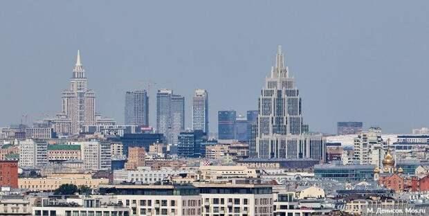 В Марьине закрыли офис «Альфа-банка» за нарушения мер профилактики COVID-19. Фото: М. Денисов mos.ru