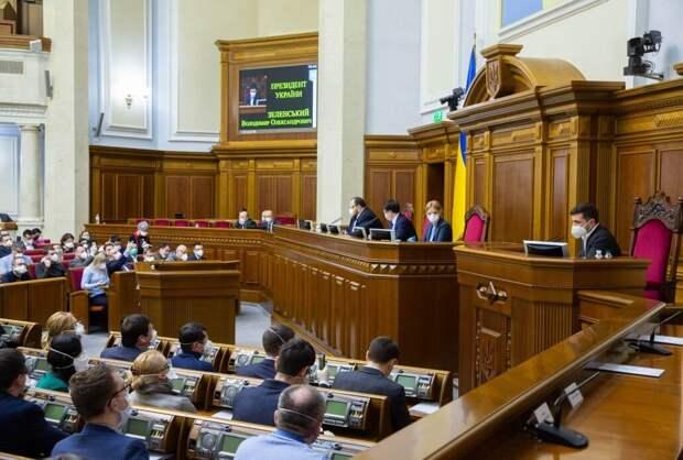 Закон о рынке земли: что известно о распродаже украинского чернозема на данный момент