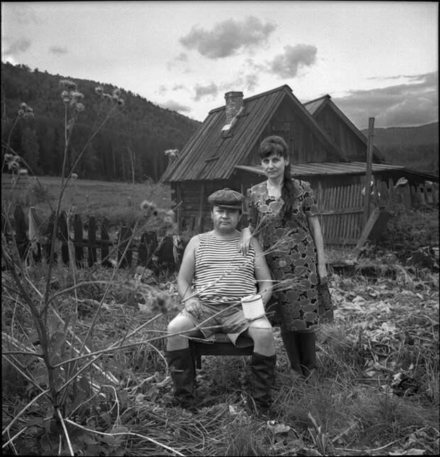 Фотограф Александр Кустов 23