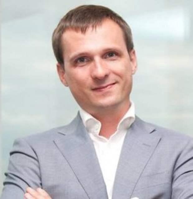 Зеленский ищет поддержки во всеукраинском опросе