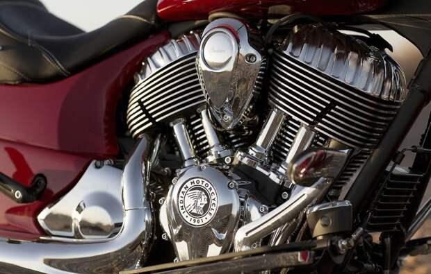 5 самых быстрых мотоциклов в мире. Рейтинг 2020