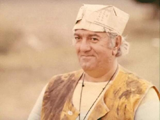 Пиглан - Пари, Субботний вечер, Бабочка, Три рубля, Термометр, Лимонный торт,Покорители гор,Три жениха,Удача (1974-1980)