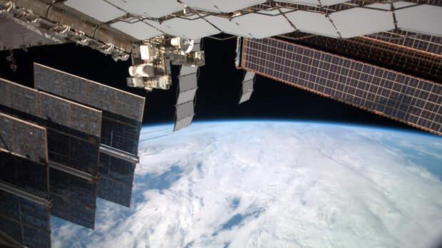 Научный обозреватель рассказал, что мешает России создать собственную космическую станцию