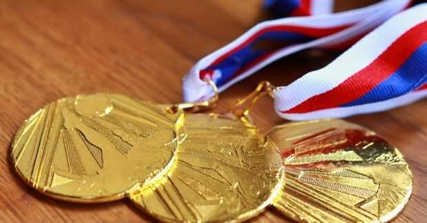 Преподаватель Тимирязевки стал чемпионом России по пауэрлифтингу