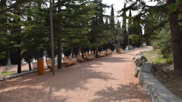 Янина Павленко: «Скверы и парки, благоустроенные в 2020 году, будет приводить в порядок другой подрядчик»