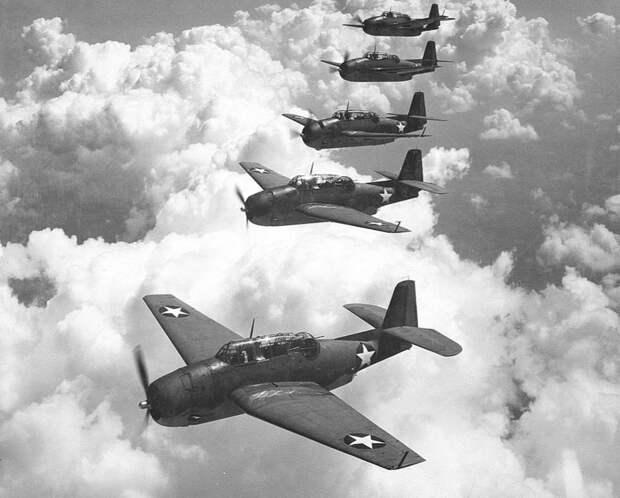 Шесть тайн Второй мировой войны, которые до сих пор не могут объяснить ученые
