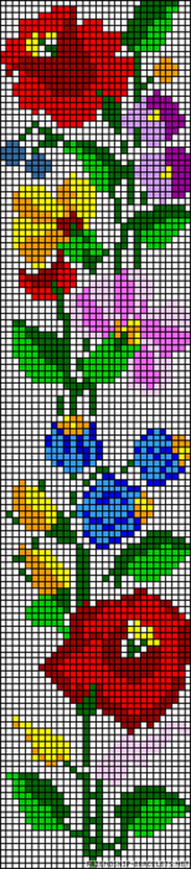 14 (154x700, 226Kb)