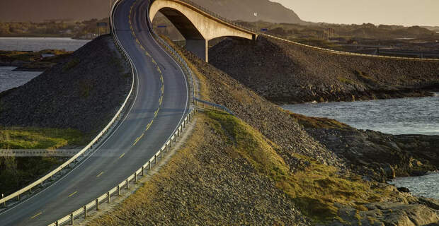 Bigpicture ru storseisundet bridge 1