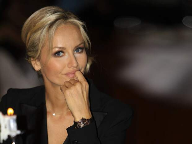 """""""Секреты"""" женщин 45+, которые выглядят всегда ухоженно"""