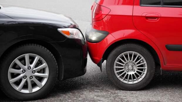 ОСАГО может подорожать из-за увеличения цен на автозапчасти