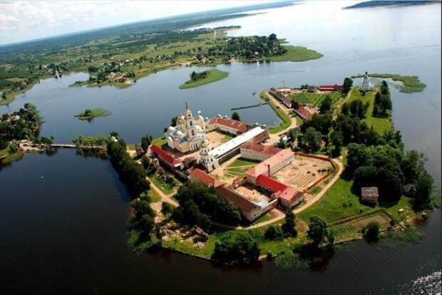 «Спас» запускает православное реалити