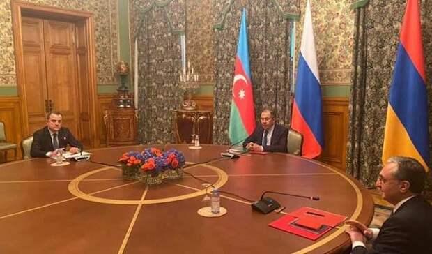 Сцилла России и Харибда Азербайджана: как эти страны повлияют на  выборы в Армении