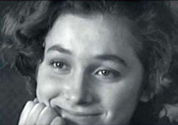 «А зори здесь тихие…»: Как сложились судьбы актрис, исполнивших главные роли