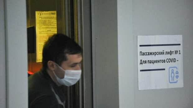 Всё гораздо серьёзнее: Эксперт-патологоанатом объяснил, чем коронавирус опаснее пневмонии