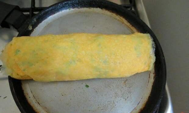 Завтрак из кабачков для всей семьи – готовьте снова и снова 10