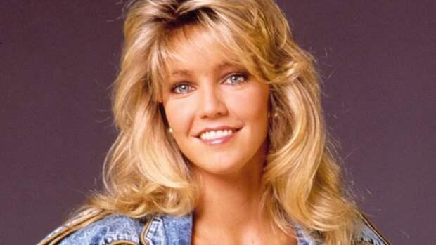 Звезда 90-х чудом выжила после попытки самоубийства