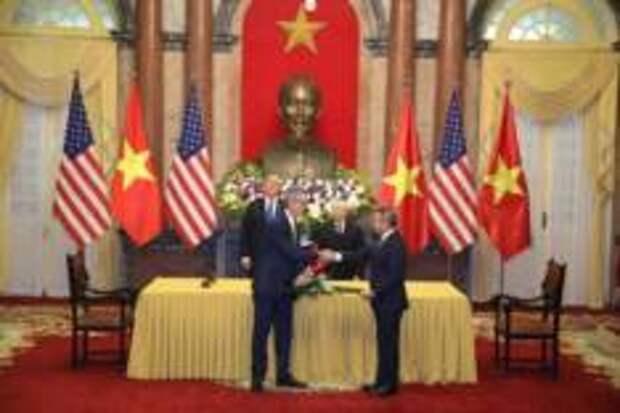 Vietnam Airlines и Sabre объявляют о расширении стратегического сотрудничества