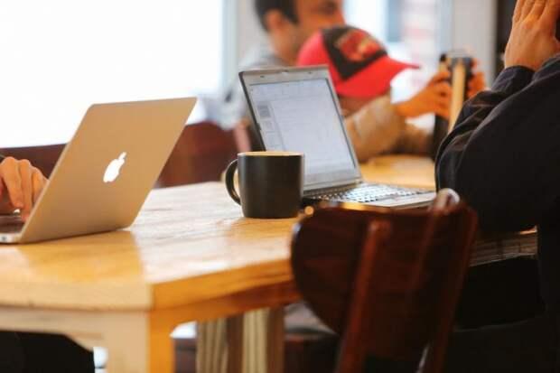 В Краснодаре откроют школу инновационного предпринимательства