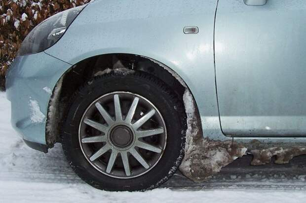 Вот в чем проблема. |Фото: avtodream.org.