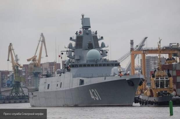 Вассерман оценил вероятность войны Украины с Россией в Черном море