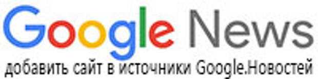 Лера Кудрявцева рассказала о гонораре за один выпуск программы «Секрет на миллион»