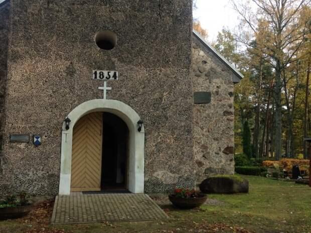 Церковный вопрос: может ли женщина быть в сане священника