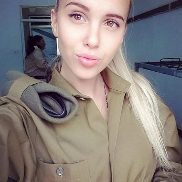 ФОРМА К ЛИЦУ