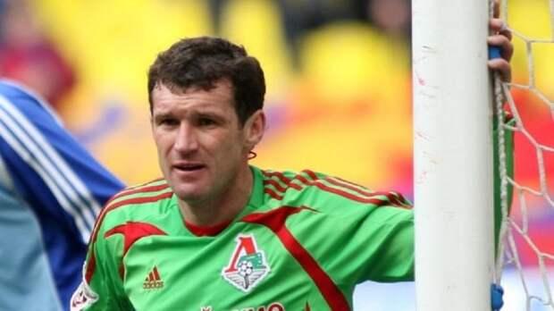 Бывший игрок «Локомотива» Гуренко назвал фаворита в кубовом матче с ЦСКА