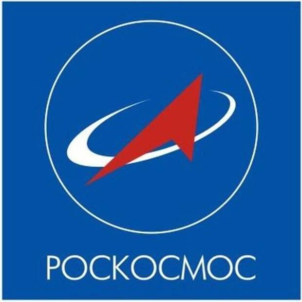 Роскосмос не отказывается от сотрудничества с США по проекту «Венера-Д»