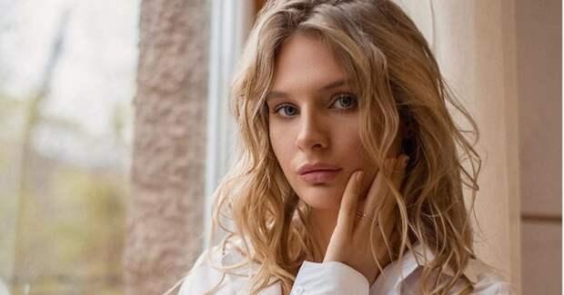 Украинская теннисистка Даяна Ястремская: накорте, сцене истраницах модных глянцев