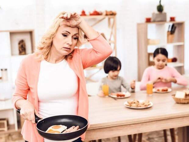 5 ошибок самоизоляции, которые превратили жизнь моей семьи в дурдом.